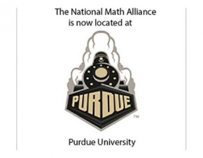 purdue dissertations online